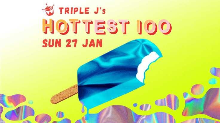 triple-j hottest 100.jpg