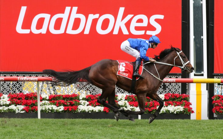 winxladbrokes-cox-plategroup-1_27-10-2018_win_moonee-valley_9__3890-734x460