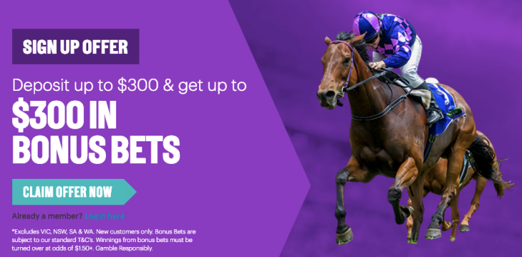 BETEASY UP TO $300 DEPOSIT MATCH.png