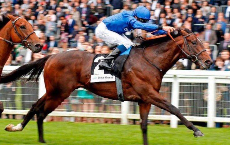 bluepoint-1st-g3johnguestbengoughstakes-ascot-071017-racingfotos-01-a_1.jpg__760x480_q85_crop_subsampling-2_upscale.jpg