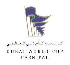 DUBAI WORLD CUP CARNIVAL