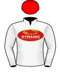 DYNAMIC SYD SILS