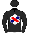 ROYAL WITNESS SILKS