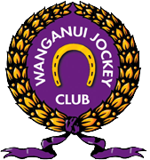 WJC-Logo-Med.png