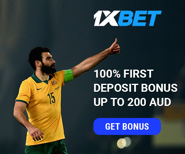 1xbet aud 100% sign up bonus.jpg