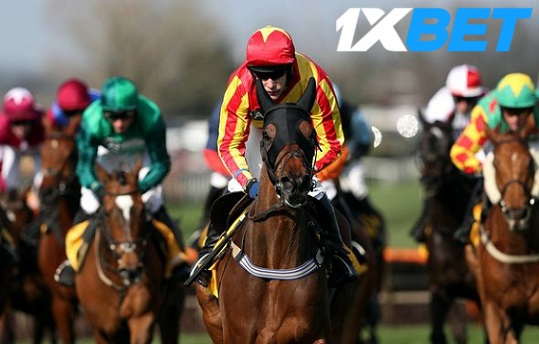 1XBET HORSE RACING Grand-National-2018-Latest-updates-coverage-and-fast-results-from-Aintree-1306884