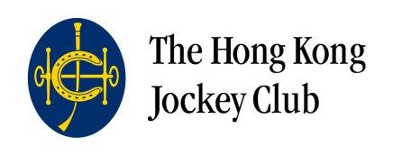 HKJC-Logo.jpg