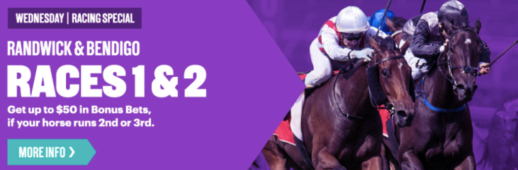 Randwick & Bendigo Money Back as Bonus Bet Races 1-2 if 2nd:3rd.png