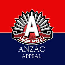 anzac appeal.jpeg