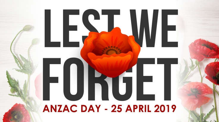 Anzac+Day+Fbook+Event+pic.jpg