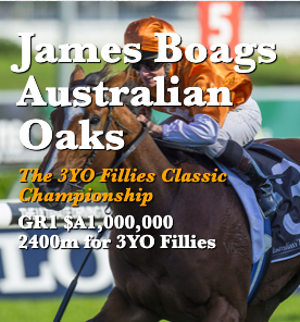 Australian Oaks Day 2 The Championships.png