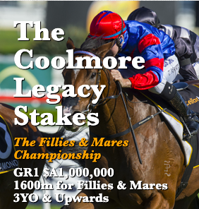 Coolmoore Legacy Stakes The Championships Day 2 Group 1.png
