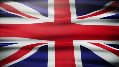 GREAT BRITISH FLAG.jpg