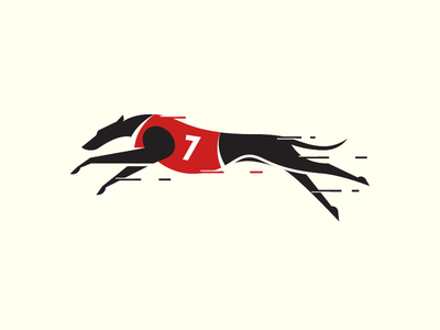 greyhound racing logo.png