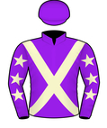 HAPPY FORCE SILKS (HK).jpeg