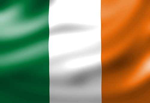 Irish_Flag_500.jpg