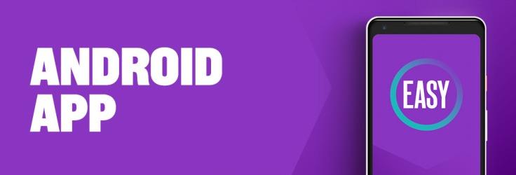 Landing_AppDL_Android_1000x340.jpg