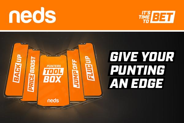 neds-header-affiliates-toolbox-600x400-V1.jpg