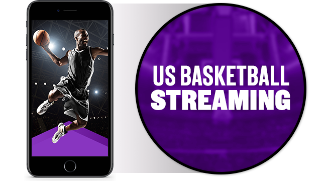 Phones_BasketballStreaming