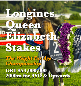Queen Elizabeth Stakes Group 1 Day 2 The Championships.png