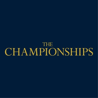 the-championships-1