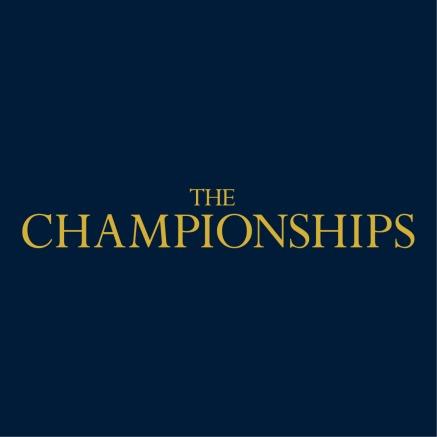 the-championships-1.jpg