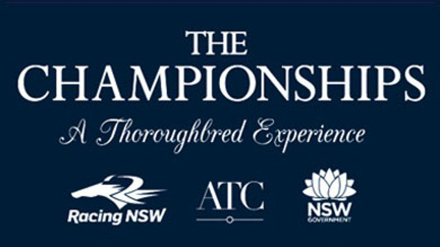 the-championships.jpg