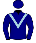toowoomba tips silks
