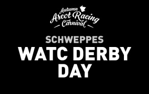 wa-derby-day-derby_13apr-rev.jpg