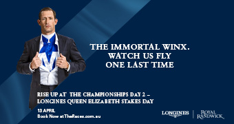 winx championships day 2 - 1 last time.jpg