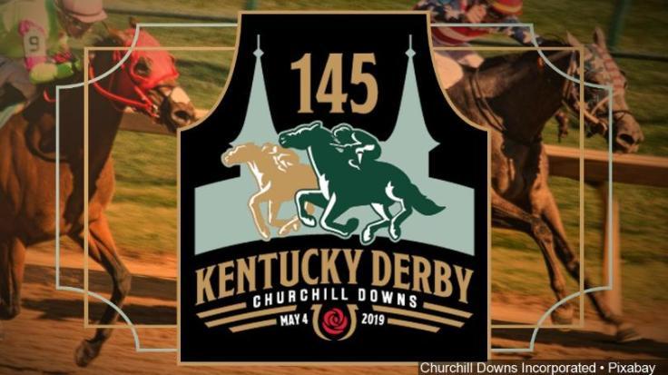 145th+derby