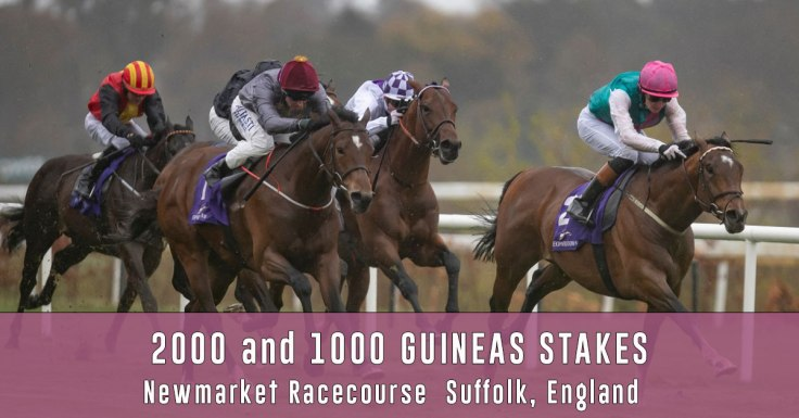2000-guineas-stakes-2019