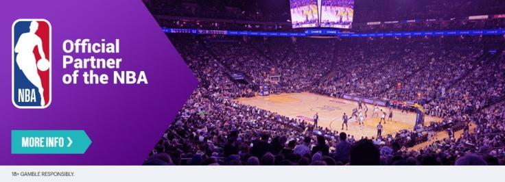 BetEasy-NBA-OfficialPartner1