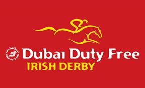 dubai duty free irish derby logo.jpeg