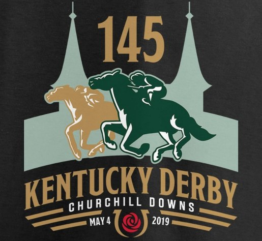 kentucky-derby-145-logo.jpg