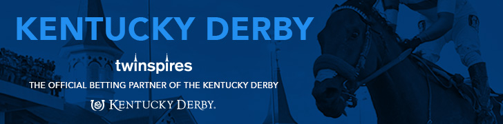 kentuckyderby_pageheader.jpg