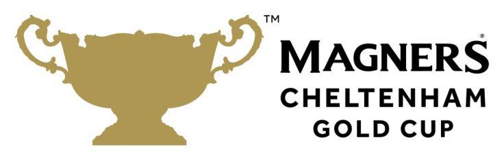 Magners-horizontal-Cheltenham-logo-1024x328.jpg