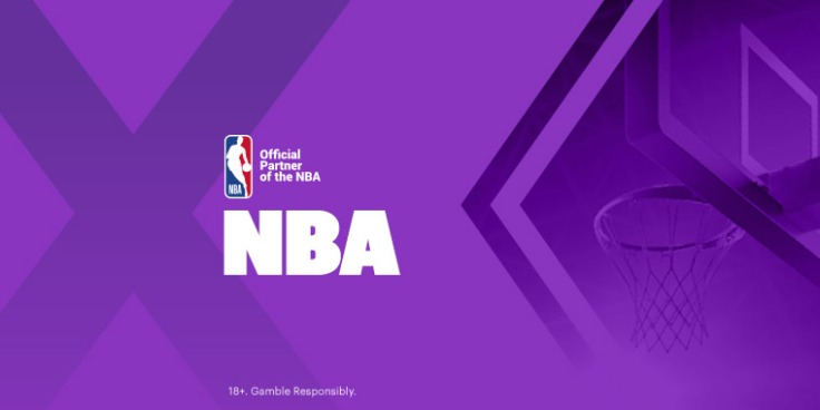 NBA-Official-Partner760x380.jpg