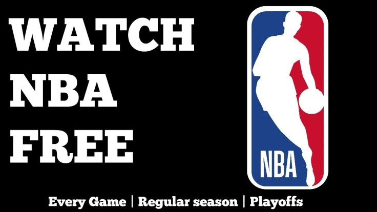 nba-watch-free.jpg