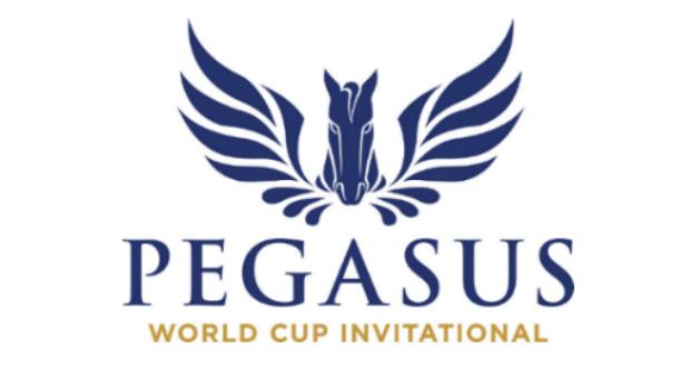 pegasus-world-cup-invitational.png