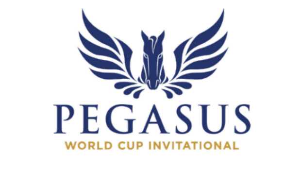 pegasus-world-cup-invitational.png