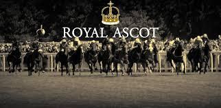 royal-ascot