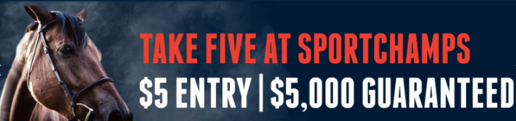Sportschamps $5 Entry - $5,000 Guaranteed.png