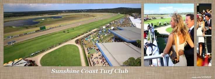 sunshine-coast-races.jpg