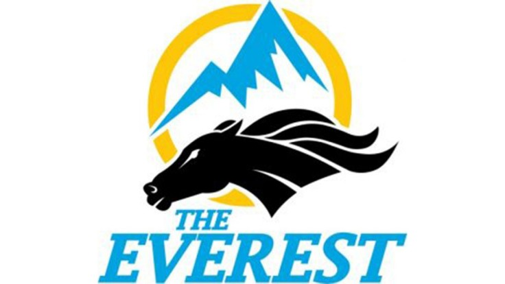 the-everest-logo.jpeg