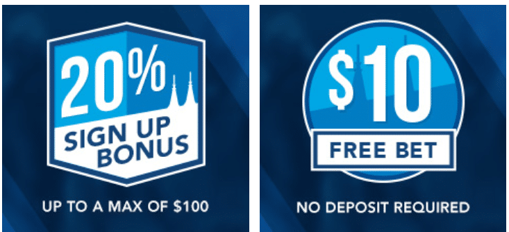twinspires-bonuses.png