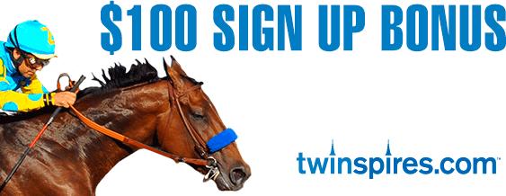 twinspires-welcome-$100-bonus.png