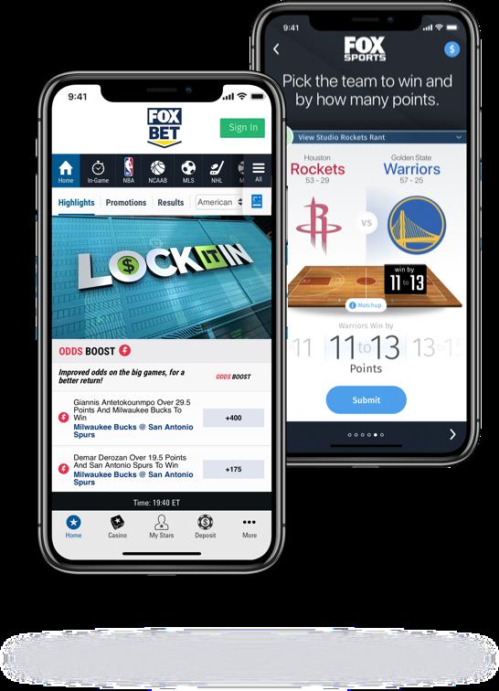 fox-bet-landing-phones-app-betting.png