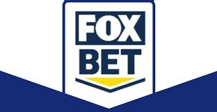 foxbet logo 819x425