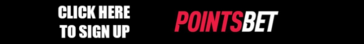 Pointsbet-click-here-to-sign-up.jpg
